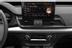 2022 Audi Q5 SUV 45 S line Prestige S line Prestige 45 TFSI quattro Interior Standard 3