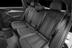 2022 Audi Q5 SUV 45 S line Prestige S line Prestige 45 TFSI quattro Interior Standard 4