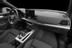 2022 Audi Q5 SUV 45 S line Prestige S line Prestige 45 TFSI quattro Interior Standard 5
