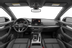 2022 Audi Q5 SUV 45 S line Prestige S line Prestige 45 TFSI quattro Interior Standard 7