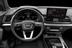 2022 Audi Q5 SUV 45 S line Prestige S line Prestige 45 TFSI quattro Interior Standard