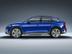 2022 Audi Q5 SUV 45 S line Prestige S line Prestige 45 TFSI quattro OEM Exterior Standard 2
