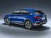 2022 Audi Q5 SUV 45 S line Prestige S line Prestige 45 TFSI quattro OEM Exterior Standard 4