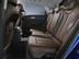 2022 Audi Q5 SUV 45 S line Prestige S line Prestige 45 TFSI quattro OEM Interior Standard 2