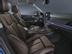 2022 Audi Q5 SUV 45 S line Prestige S line Prestige 45 TFSI quattro OEM Interior Standard 4