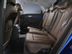 2022 Audi Q5 SUV 45 S line Prestige S line Prestige 45 TFSI quattro OEM Interior Standard 5