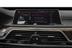 2022 BMW 750 Sedan i xDrive 4dr All Wheel Drive Sedan Exterior Standard 11
