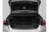 2022 BMW 750 Sedan i xDrive 4dr All Wheel Drive Sedan Exterior Standard 12