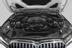 2022 BMW 750 Sedan i xDrive 4dr All Wheel Drive Sedan Exterior Standard 13
