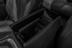 2022 BMW 750 Sedan i xDrive 4dr All Wheel Drive Sedan Exterior Standard 15