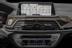 2022 BMW 750 Sedan i xDrive 4dr All Wheel Drive Sedan Exterior Standard 17