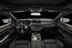 2022 BMW 750 Sedan i xDrive 4dr All Wheel Drive Sedan Interior Standard 1
