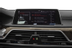 2022 BMW 750 Sedan i xDrive 4dr All Wheel Drive Sedan Interior Standard 3
