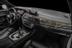 2022 BMW 750 Sedan i xDrive 4dr All Wheel Drive Sedan Interior Standard 5