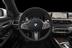 2022 BMW 750 Sedan i xDrive 4dr All Wheel Drive Sedan Interior Standard