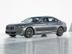 2022 BMW 750 Sedan i xDrive 4dr All Wheel Drive Sedan OEM Exterior Standard 1
