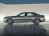 2022 BMW 750 Sedan i xDrive 4dr All Wheel Drive Sedan OEM Exterior Standard 2