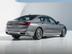 2022 BMW 750 Sedan i xDrive 4dr All Wheel Drive Sedan OEM Exterior Standard 3