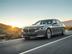 2022 BMW 750 Sedan i xDrive 4dr All Wheel Drive Sedan OEM Exterior Standard