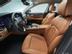 2022 BMW 750 Sedan i xDrive 4dr All Wheel Drive Sedan OEM Interior Standard 1