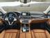 2022 BMW 750 Sedan i xDrive 4dr All Wheel Drive Sedan OEM Interior Standard