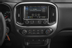 2022 Chevrolet Colorado Truck WT 2WD Ext Cab 128  Work Truck Exterior Standard 11