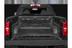 2022 Chevrolet Colorado Truck WT 2WD Ext Cab 128  Work Truck Exterior Standard 12