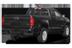 2022 Chevrolet Colorado Truck WT 2WD Ext Cab 128  Work Truck Exterior Standard 2