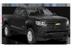 2022 Chevrolet Colorado Truck WT 2WD Ext Cab 128  Work Truck Exterior Standard 5