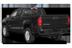 2022 Chevrolet Colorado Truck WT 2WD Ext Cab 128  Work Truck Exterior Standard 6