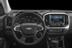 2022 Chevrolet Colorado Truck WT 2WD Ext Cab 128  Work Truck Exterior Standard 8