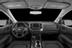 2022 Chevrolet Colorado Truck WT 2WD Ext Cab 128  Work Truck Interior Standard 1