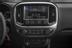 2022 Chevrolet Colorado Truck WT 2WD Ext Cab 128  Work Truck Interior Standard 3