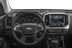 2022 Chevrolet Colorado Truck WT 2WD Ext Cab 128  Work Truck Interior Standard