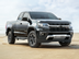2022 Chevrolet Colorado Truck WT 2WD Ext Cab 128  Work Truck OEM Exterior Standard 1