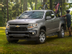 2022 Chevrolet Colorado Truck WT 2WD Ext Cab 128  Work Truck OEM Exterior Standard