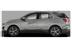 2022 Chevrolet Equinox SUV LS w 1LS Front Wheel Drive Exterior Standard 1