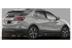 2022 Chevrolet Equinox SUV LS w 1LS Front Wheel Drive Exterior Standard 2