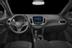2022 Chevrolet Equinox SUV LS w 1LS Front Wheel Drive Interior Standard