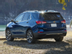 2022 Chevrolet Equinox SUV LS w 1LS Front Wheel Drive OEM Exterior Standard 1