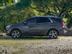 2022 Chevrolet Equinox SUV LS w 1LS Front Wheel Drive OEM Exterior Standard 2