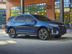2022 Chevrolet Equinox SUV LS w 1LS Front Wheel Drive OEM Exterior Standard 3
