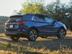 2022 Chevrolet Equinox SUV LS w 1LS Front Wheel Drive OEM Exterior Standard 4