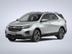 2022 Chevrolet Equinox SUV LS w 1LS Front Wheel Drive OEM Exterior Standard
