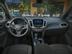 2022 Chevrolet Equinox SUV LS w 1LS Front Wheel Drive OEM Interior Standard