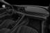 2022 Hyundai Elantra Sedan SE 4dr Sedan Exterior Standard 16