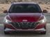 2022 Hyundai Elantra Sedan SE 4dr Sedan OEM Exterior Standard 2