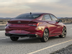 2022 Hyundai Elantra Sedan SE 4dr Sedan OEM Exterior Standard 3