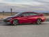 2022 Hyundai Elantra Sedan SE 4dr Sedan OEM Exterior Standard 5