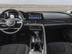 2022 Hyundai Elantra Sedan SE 4dr Sedan OEM Interior Standard 2